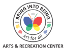 Bring Into Being Art And Recreation Center photo