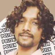 Matthew Music Classes Drums trainer in Pune
