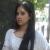 Asha Thakur