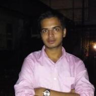 Shivam Roy photo