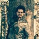 Kishan Mishra photo