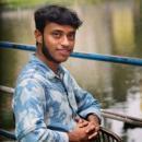 Pradipta picture