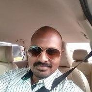 Deepakraj Adobe Photoshop trainer in Pune