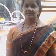 Sathya R. Keyboard trainer in Chennai