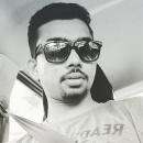 Sachin Gupta photo