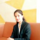 Bhakti P. photo