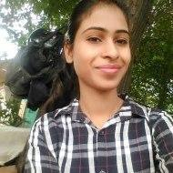 Pooja K. BSc Tuition trainer in Chandigarh