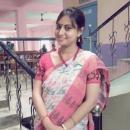 Soumali G. photo