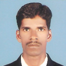 Ramkumar photo