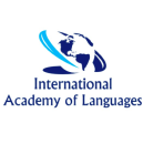 International Academy of Languages photo