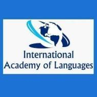 International Academy of Languages Corporate institute in Mumbai