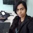 Sirisha C. photo