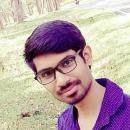 Rajesh V photo