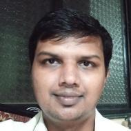 Dnyaneshwar Suryawanshi photo