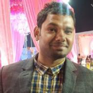 Shashank Arun LLB Tuition trainer in Delhi