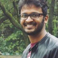 Bavisetti V Prakash photo