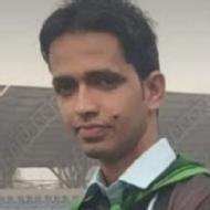 Shamim Akhtar photo