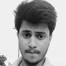 Aditya Mishra photo