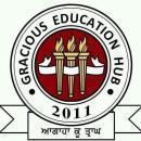 Gracious Education Hub photo