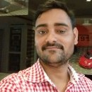 Pawan Jha photo