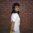 Sonika g. photo