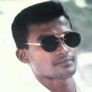 Blessing Selvakumar photo