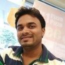 Rahul Patil photo