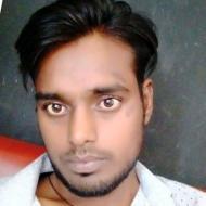 R K Sharma photo