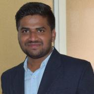 Naveen Kumar N C photo