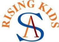 Rising Kids photo