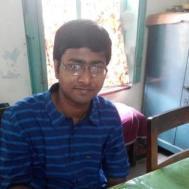 Subhojit Chatterjee photo