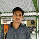 MAHESH PALIWAL photo