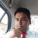 Prabhat K. photo