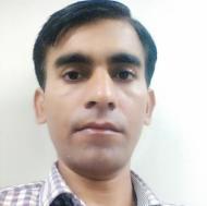 Gauri Shankar Class 11 Tuition trainer in Delhi