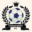 USFC photo