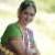 Manjula picture