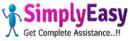SimplyEasy Education Training Guidance photo