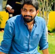 Anand Vamsi Dasari photo