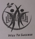 Way To Success photo