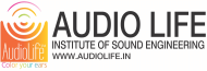 Audiolife Institute photo