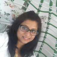 Isha Das photo