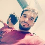Raj Sachdeva UGC NET Exam trainer in Delhi