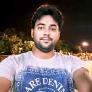 Arjun K. photo