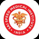 Speed Medical Institute photo