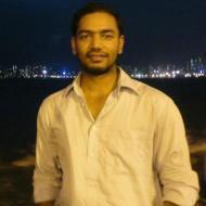 Abhishek Verma photo