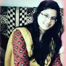 Priyanka Das photo