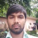 Sheshmani yadav photo
