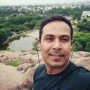 Harish Veladi photo