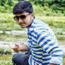 Pritam Halder photo