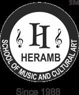 Heramb Music Academy Flute institute in Kalyan